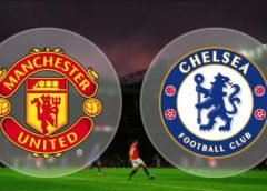 manchester united_chelsea